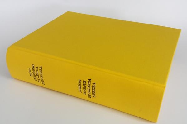 capa-dura-tecidoC08A82C6-7FE2-1344-F8D5-FD4883A2B9C7.jpg