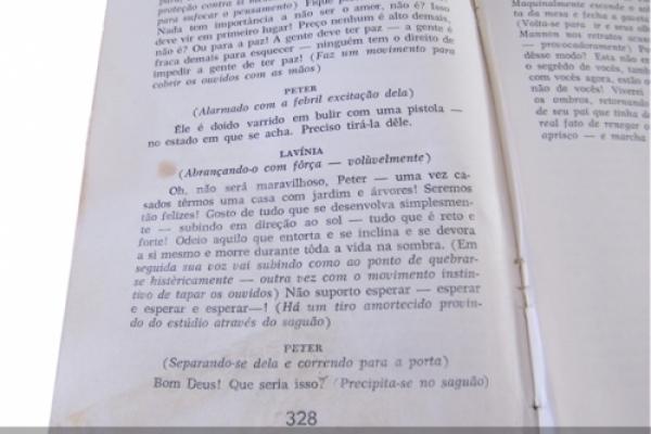 1-jpg4ebc3fb83c2fcCDE35EFF-C0C9-A13E-FBFB-50BE434379B1.jpg