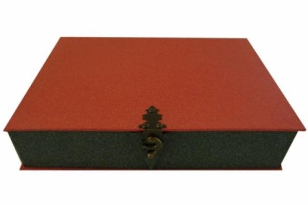 caixa_livro_fechadura2117E3DEA-64B9-FE4A-54E2-65DE18C10FAE.jpg