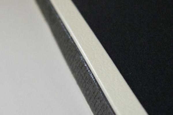 binding-strips-com-gravacao-led-encadernadora-3C3301F54-0F82-D402-DCAD-9A913E8752DD.jpg