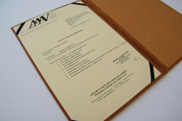 phoca_thumb_l_porta_diploma_2-16FC8643D-654C-DDAD-C4D3-F8F245586A10.jpg