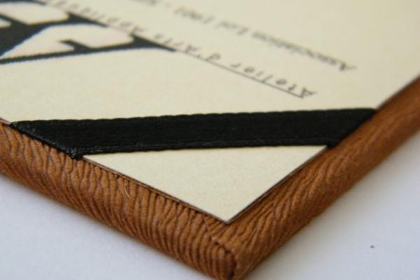 phoca_thumb_l_porta_diploma_3-142DCE5B0-79BB-C5B7-A460-BD93AAB39027.jpg