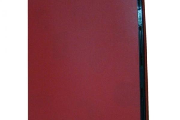 binding-strips-sem-gravacao-led-encadernadora-27DD5A3FE-911D-4806-AB3C-B4575ABF5991.jpg