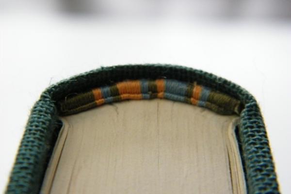 costuras-tradicionais2ED370B5-4D0D-1BF1-9D8C-9E107C2B0023.jpg