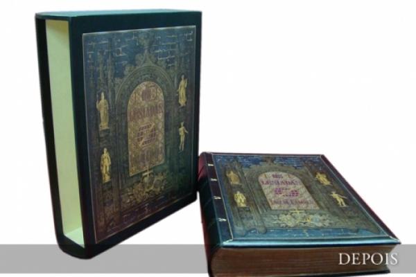 restauro-de-livros8BA6B8A0-8C1F-D7AD-E4FB-D680C78866CA.jpg