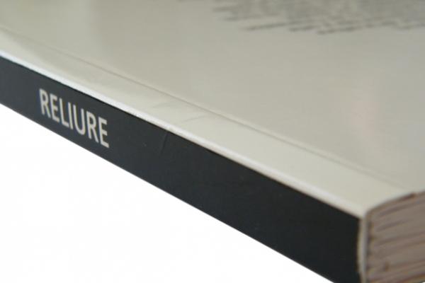 encadernacao-brochura-com-capa-personalizada-led-encadernadora259E4656F-9A7A-7622-6680-347565B16E80.jpg